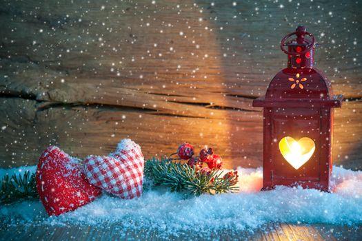 Фото бесплатно новогодние обои, новогодний фон, с новым годом