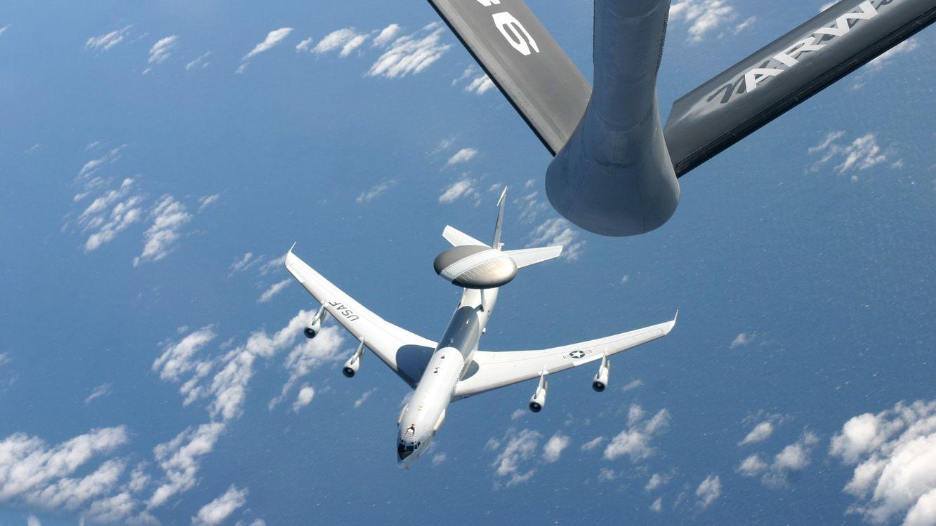 Фото бесплатно самолет, серый, крылья, турбины, небо, облака, авиация, авиация
