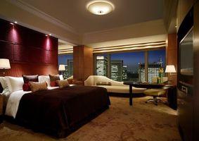Бесплатные фото интерьер,стиль,дизайн,комната,квартира