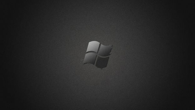 Фото бесплатно windows, microsoft, корпарация