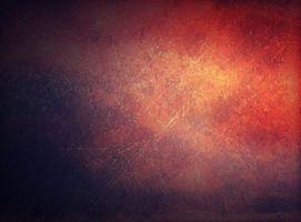 Фото бесплатно абстракция, плита, гранит, царапины, цвет, железо, линии, абстракции