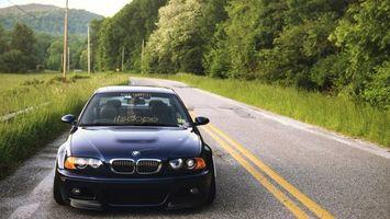 Фото бесплатно автомобиль, шины, бампер