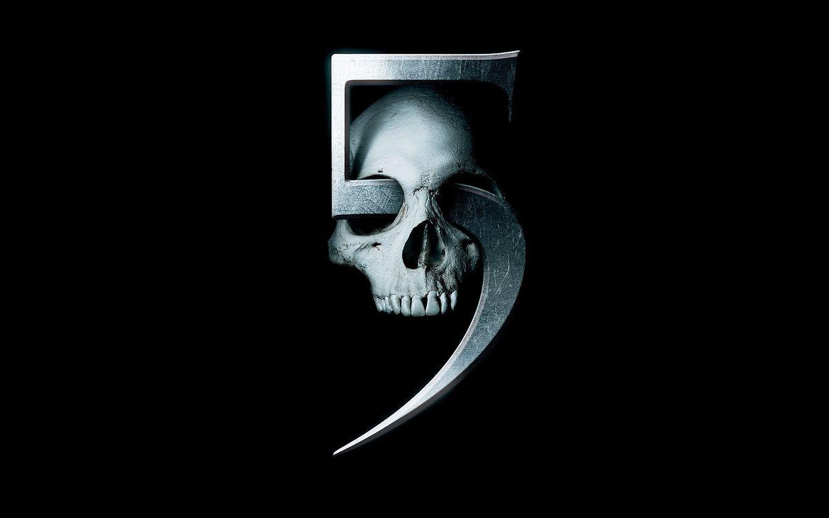 Free photo skull, teeth, figure - to desktop