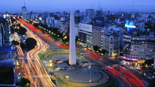 Фото бесплатно город, реклама, памятника