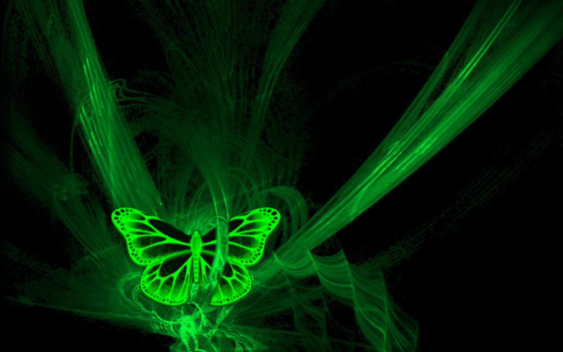 Картинки на телефон красивые и крутые бабочки, марта для детских