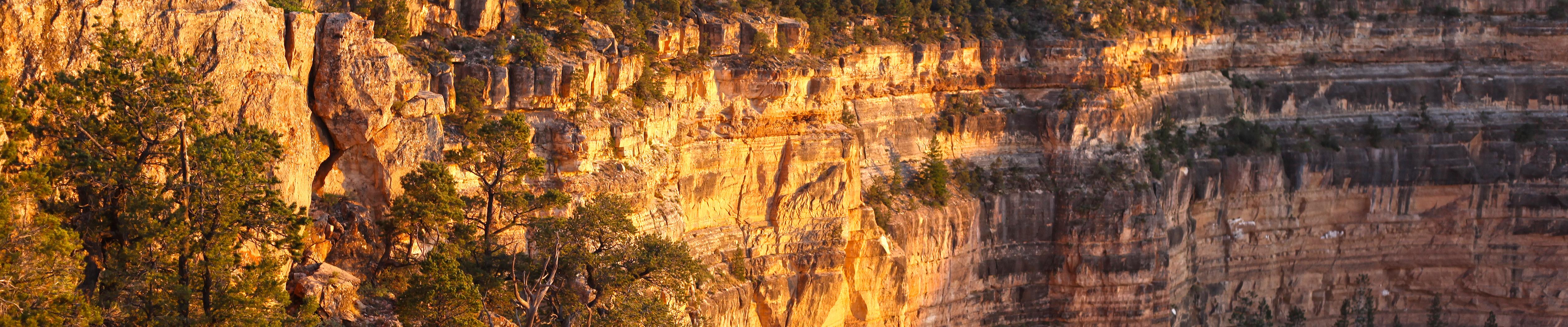 Гранд каньон обои на рабочий стол 2