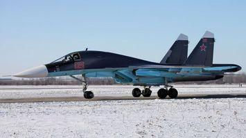 Фото бесплатно авиация, военный, кабина