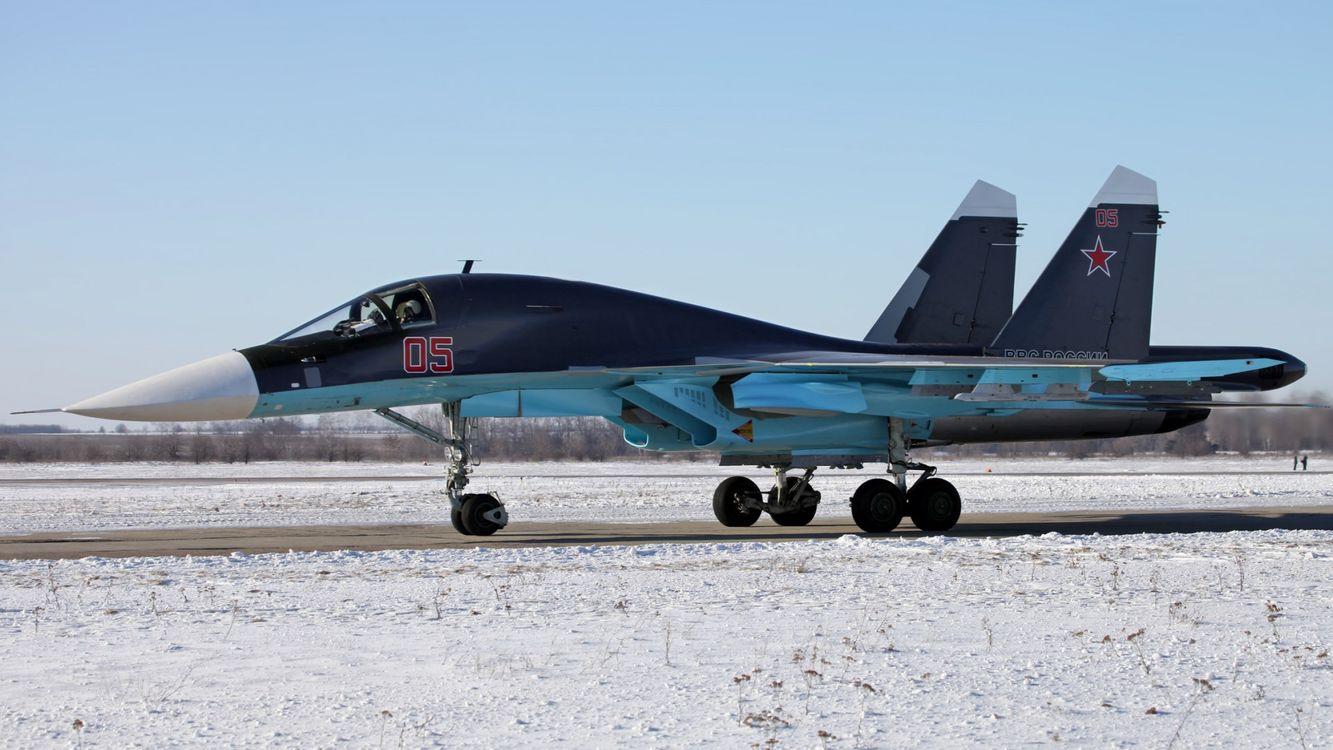 Фото бесплатно авиация, военный, кабина - на рабочий стол