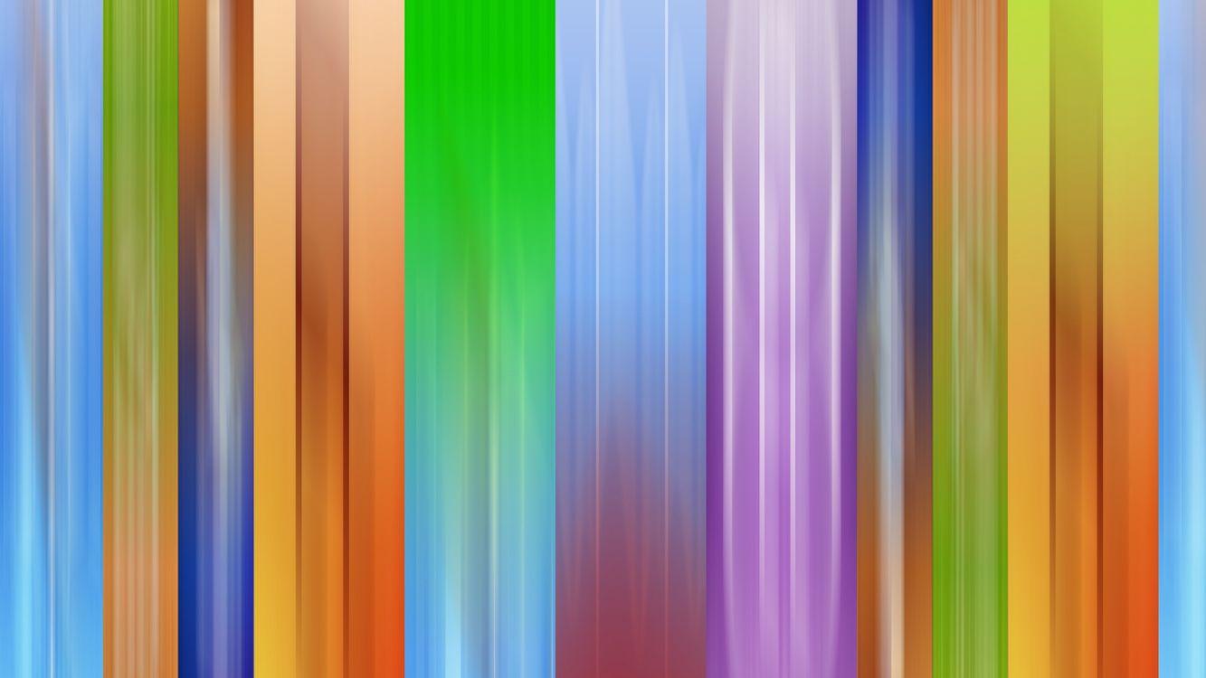 Обои цвета, полосы, палитра картинки на телефон