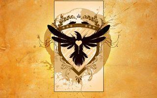 Бесплатные фото орел,крылья,перья,перо,герб,знак,картинка