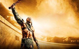 Бесплатные фото spartacus gods of the arena,режиссер,рик джейкобсон,актер,джон ханна,фильм,кино
