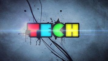 Бесплатные фото tech,краски,стиль,надпись,lettering,style,узоры