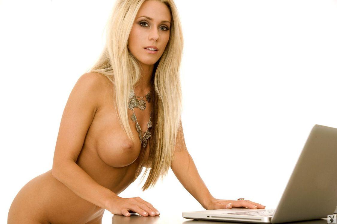 Фото бесплатно alyssa marie, девушка, красивая, голая, секси, грудь, попа, пися, плейбой, эротика, эротика