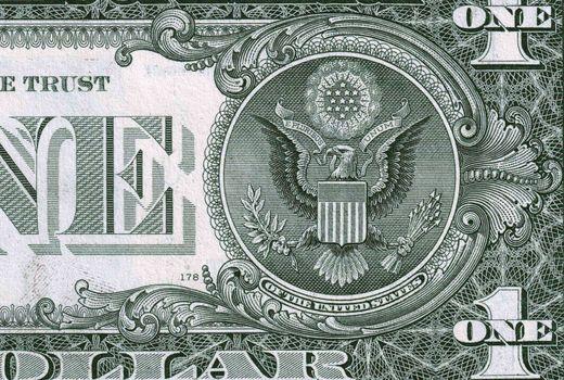 Бесплатные фото доллар,one,один,часть,купюры,валюта,сша,деньги