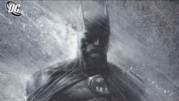 Photo free batman, pencil, costume