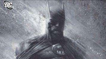 Бесплатные фото batman,бэтмен,карандаш,костюм,dc,мужчины,фильмы