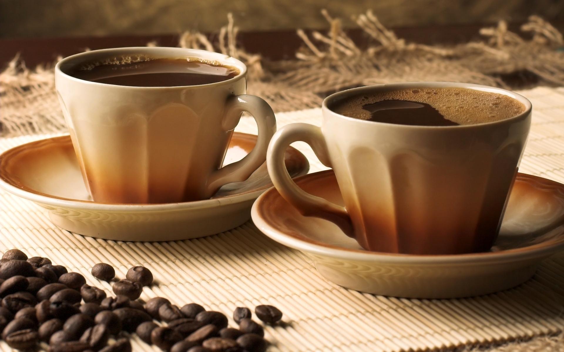 кофе чашка блюдце  № 2172576 бесплатно