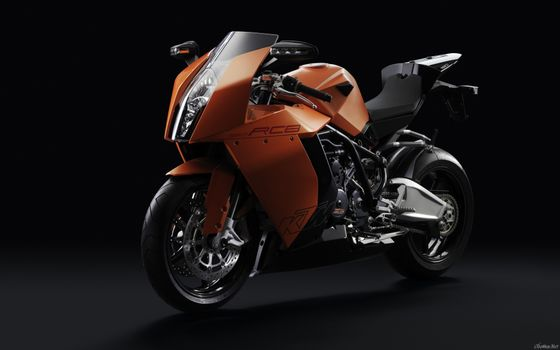 Бесплатные фото ktm,корычневый,вид,мотоциклы