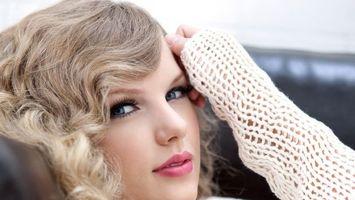 Бесплатные фото taylor swift,тейлор свифт,блондинка,лицо,кудри,губы,красотка