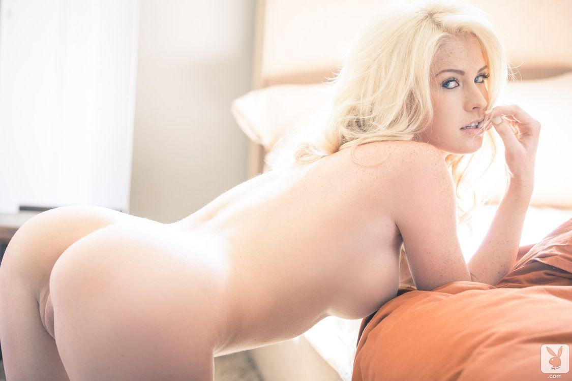 Обои carly lauren, девушка, красивая, голая, секси, грудь, попа, пися, плейбой, эротика на телефон | картинки эротика