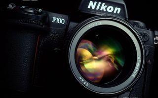 Бесплатные фото f 100,камера,фото,объектив,85 mm,разное