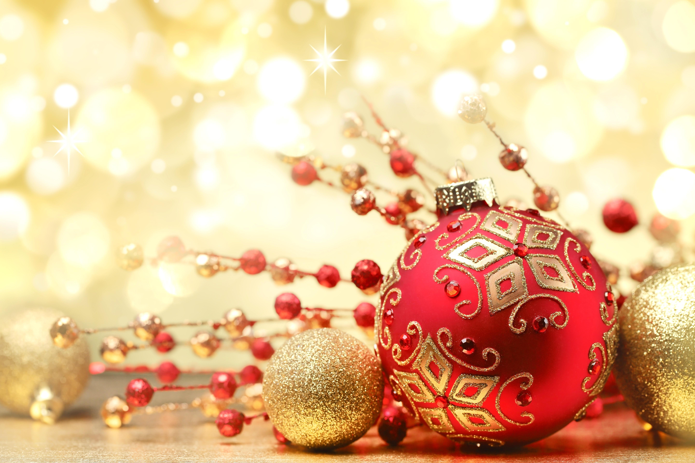 Обои новогодние обои, новогодний клипарт, с новым годом