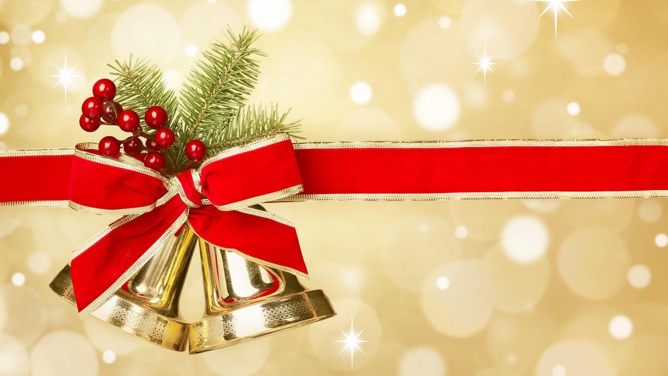 Фото бесплатно украшения, рождество - на рабочий стол