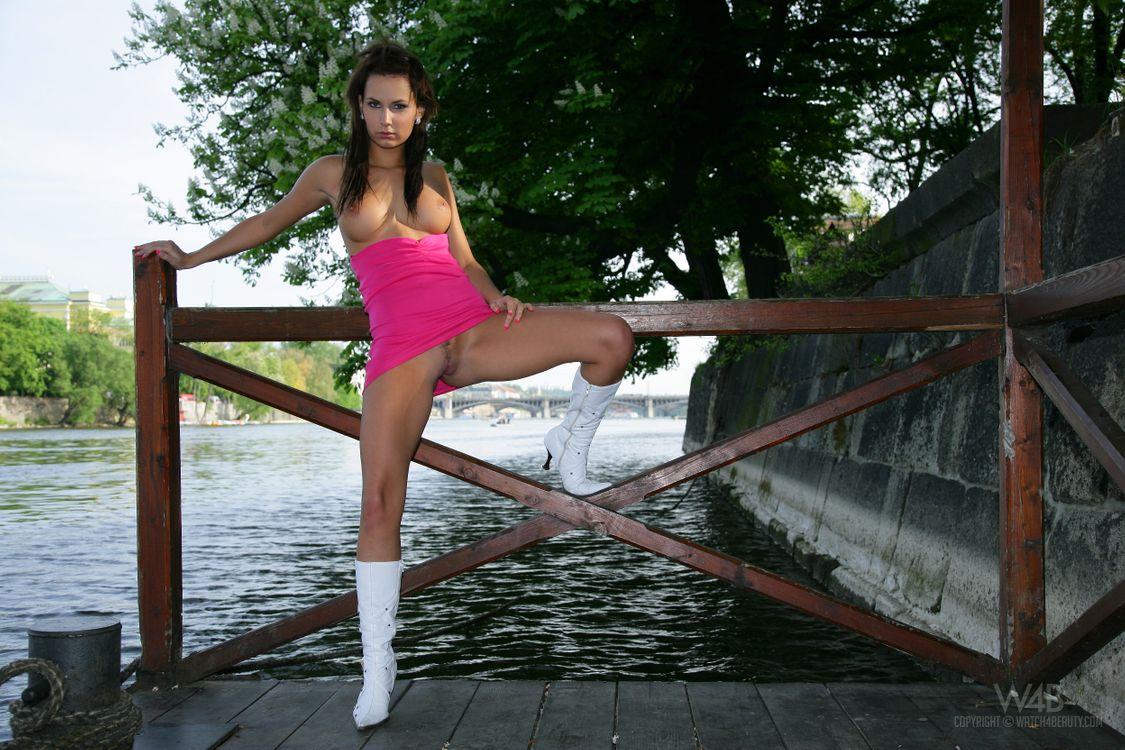 Фото бесплатно Stacy Da Silva, Carie, девушка, модель, красотка, голая, голая девушка, обнаженная девушка, позы, поза, сексуальная девушка, эротика, эротика