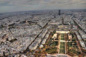 Бесплатные фото Paris, France, Париж, Франция, город