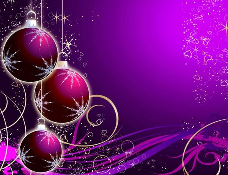 Photo free New Year backgrounds, New Year s background, New Year wallpapers
