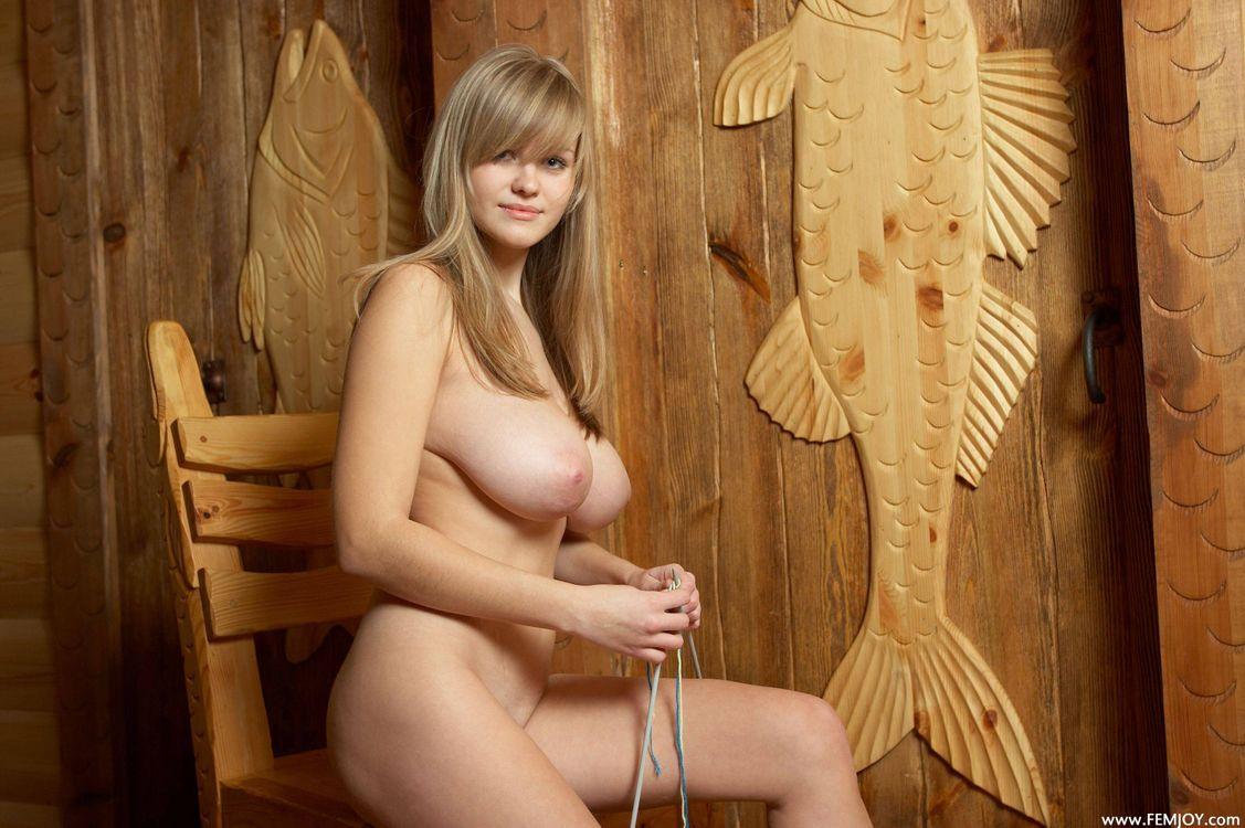 Фото бесплатно Marusyka, модель, эротика - на рабочий стол
