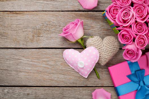 Заставки на тему валентинки, день святого валентина