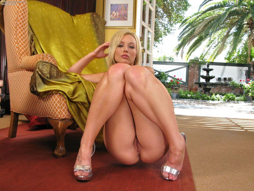 Фото бесплатно Kayden Kross, модель, красотка, голая, голая девушка, обнаженная девушка, позы, поза, сексуальная девушка, эротика, эротика