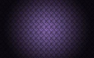 Заставки texture,abstraction,абстракция,patterns,текстура,1920x1200,узоры