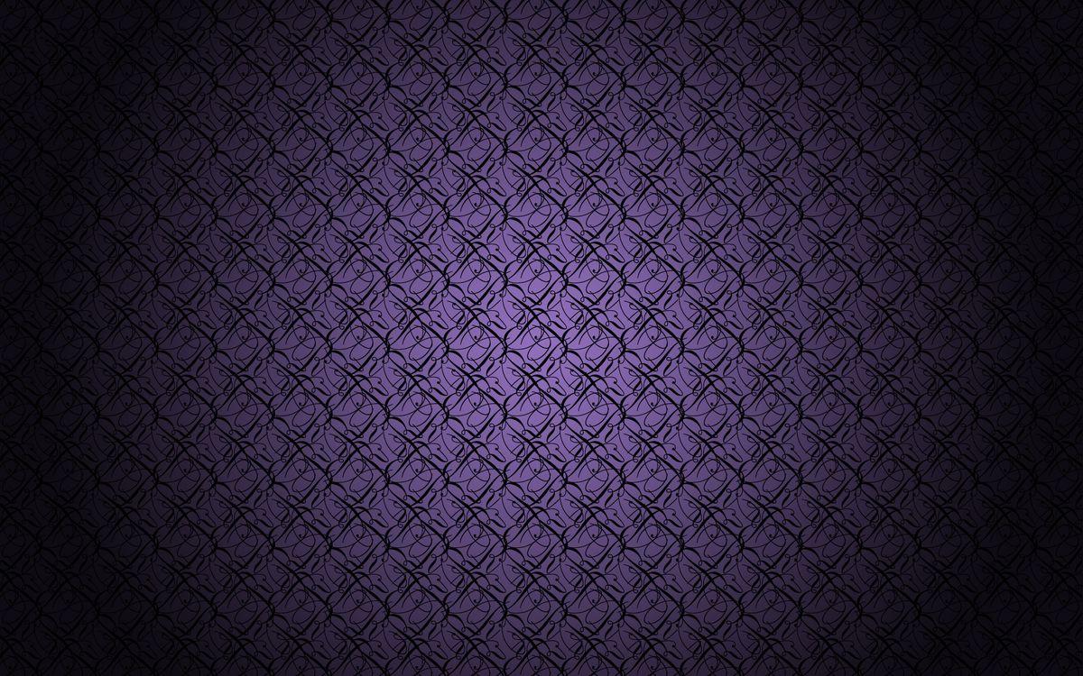 Фото бесплатно texture, abstraction, абстракция - на рабочий стол