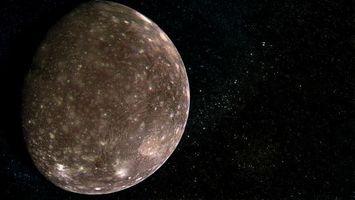 Бесплатные фото планета, тень, звезды, космос