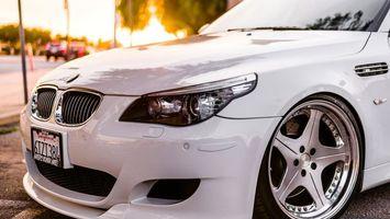 Бесплатные фото автомобиль,колеса,диски,шины,бампер,фары,крыша