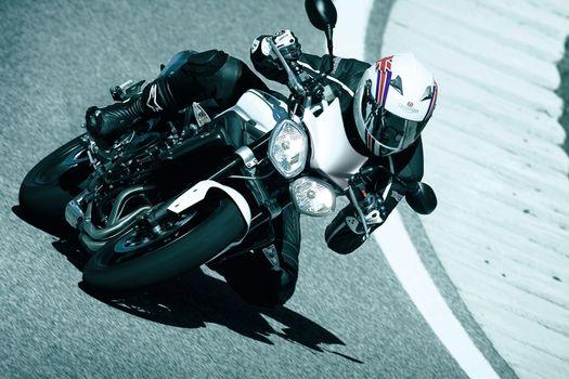 Фото бесплатно мотоциклы, колеса, велосипед