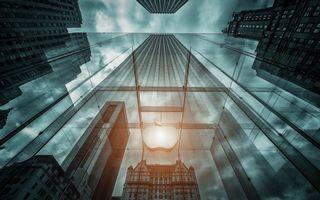 Бесплатные фото дом,здание,сооружение,стекло,окна,высотка,офис