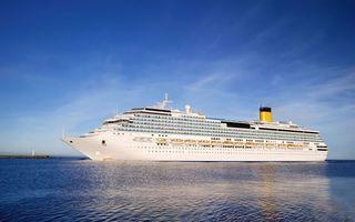Фото бесплатно круиз, путешествие, лодки