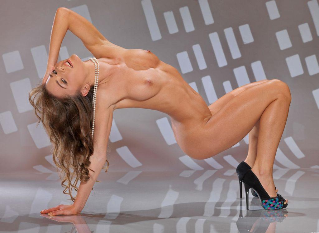 Обои lily c, ню, грудь, beautiful female ноги, natalia e, raisa, обнаженная, эротика на телефон | картинки эротика