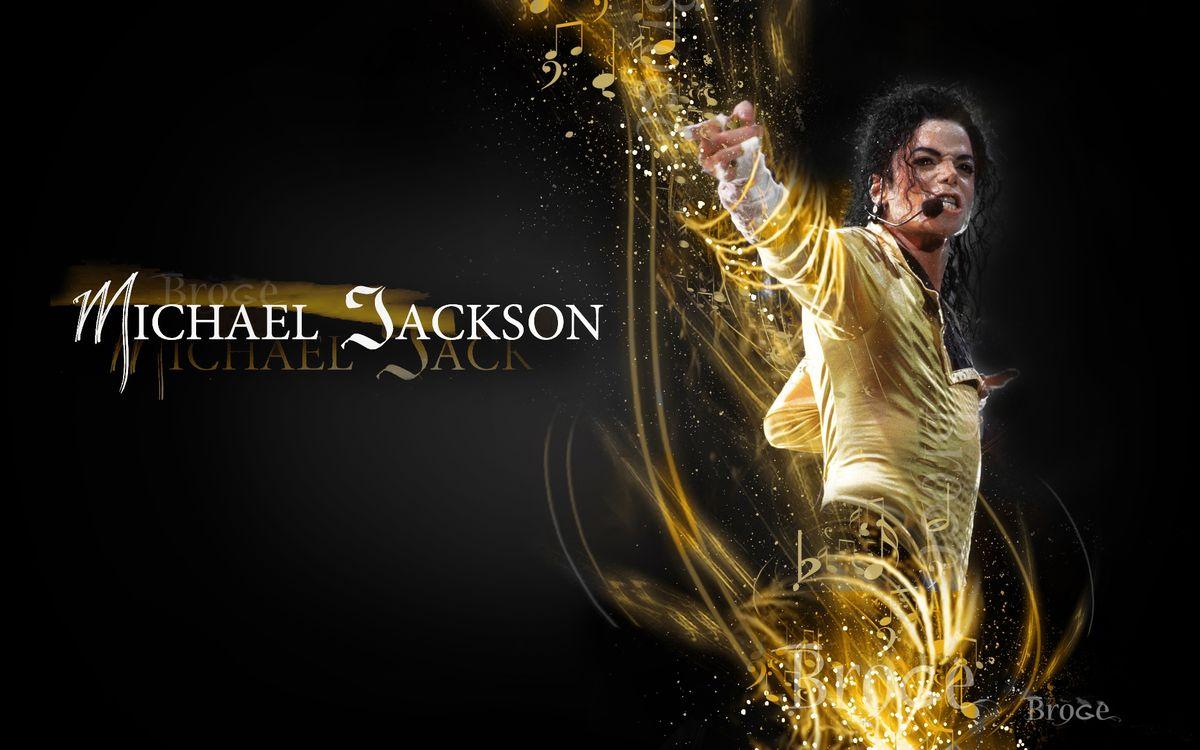 Фото бесплатно майкл джексон, певец, артист, человек, легенда, надпись, слова, танец, выступление, прическа, музыка, мужчины, мужчины