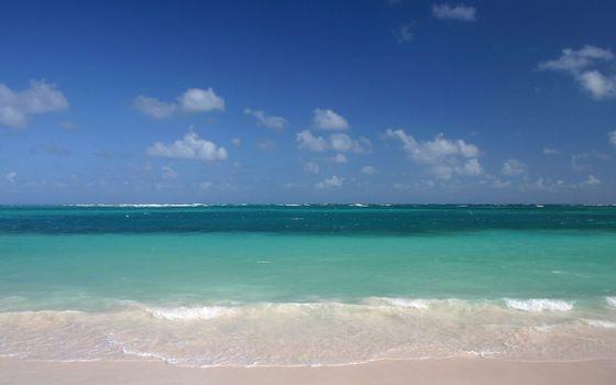 Бесплатные фото море,океан,тихий,отдых,отпуск,небо,облака,мальдивы,песок,набережная,природа,пейзажи