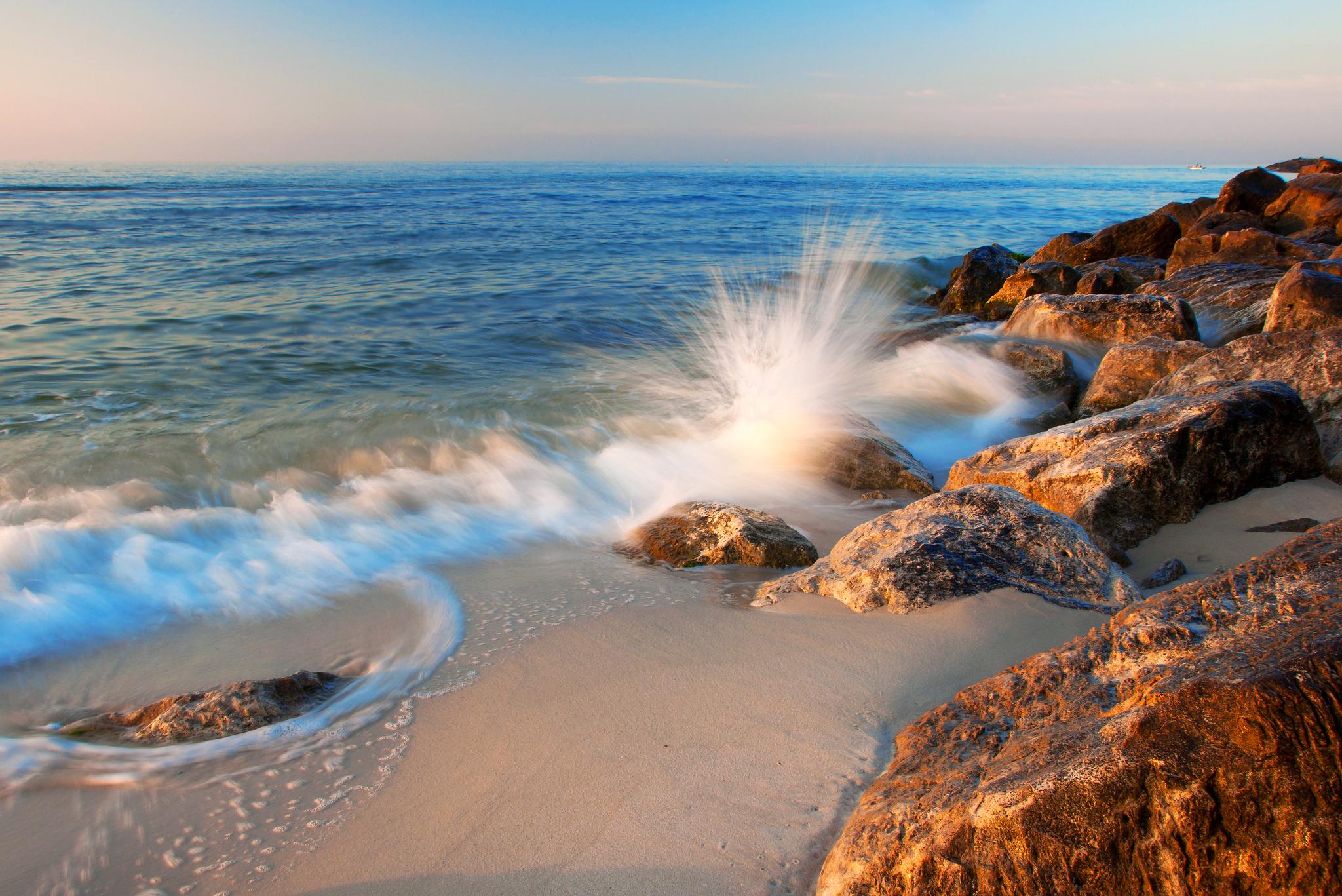 каждый фото с телефона у берега моря запросу