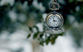 Бесплатные фото часы,карманные,циферблат,стрелки,крышка,цепочка,стиль