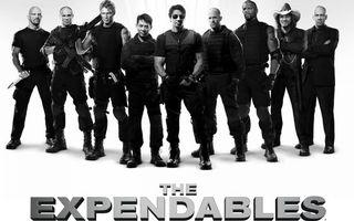 Бесплатные фото expendables,актер,люди,костюм,роль,кино,сильвестр сталлоне