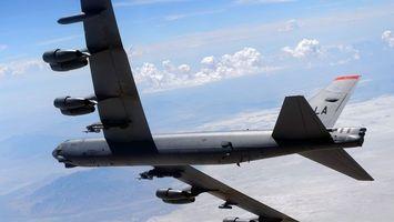 Фото бесплатно облака, крылья, серый