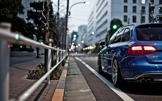 Фото бесплатно автомобили, авто, асфальт