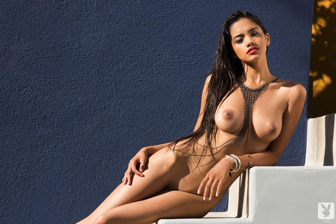 Free photo bryiana noelle, girl, beautiful - to desktop
