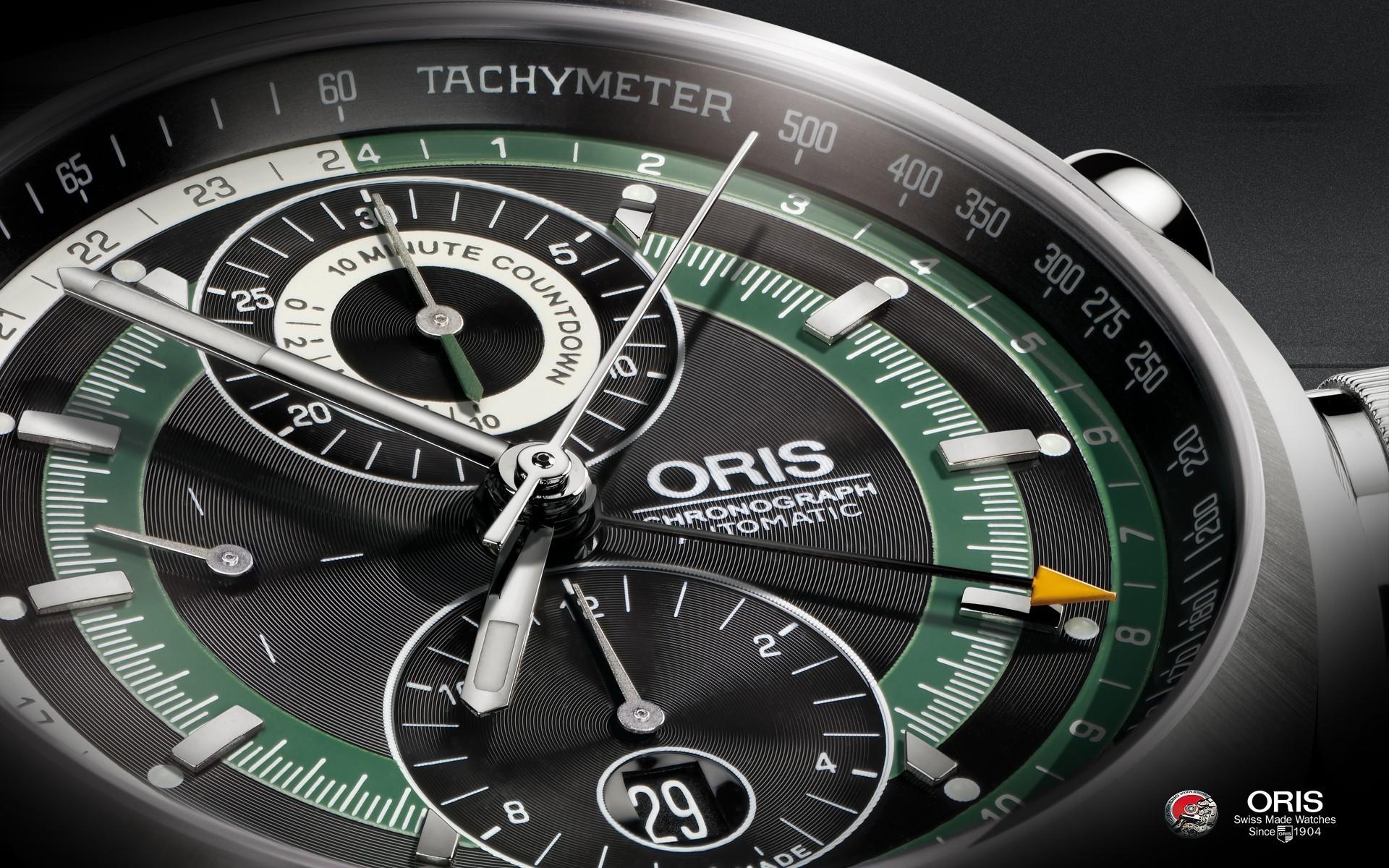 обои аналоговые часы на рабочий стол № 457533  скачать